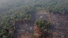 amazon-burning-brazil-president-tells-rest-of-world-not-to-interfere