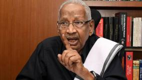 k-veeramani-condemns-of-appointment-of-srilankan-army-chief