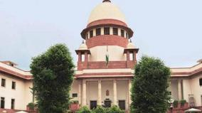 triple-talaq-sc-agrees-to-examine-validity-of-new-law-issues-notice-to-centre