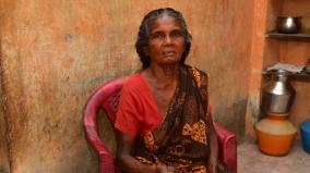 65-year-old-madurai-woman-has-been-living-in-a-public-toilet-for-19-years