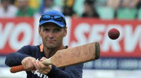 ipl-rcb-releases-gary-kirsten-and-nehra-from-their-respective-coaching-posts