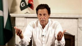 india-diverting-attention-from-kashmir-imran
