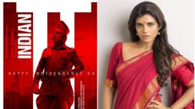 aishwarya-rajesh-out-in-indian-2
