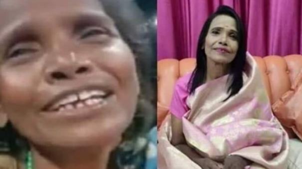 social-media-sensation-ranu-mondal-records-song-with-himesh-reshammiya