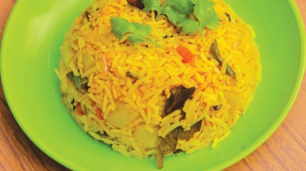 biryani-can-also-be-made-with-radish