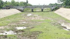 water-delay-for-nagai-delta