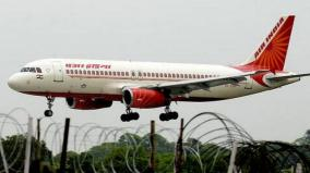 100-stake-sale-in-cash-strapped-air-india