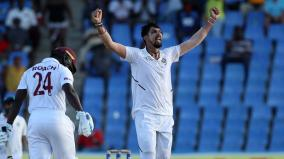 ishant-s-fiver-puts-india-on-top-in-first-test