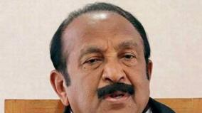 vaiko-urges-bjp-government-to-stop-privatisation-of-railways