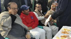 many-players-including-me-without-jaitleyji-won-t-be-able-to-realize-the-dream-of-playing-for-india-sehwag