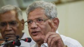yechury-moves-sc-for-production-of-detained-cpi-m-leader-tarigami