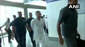 rahul-gandhi-other-opposition-leaders-sent-back-from-srinagar-airport