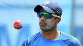 ipl-ashwin-will-be-replaced-by-kl-rahul-as-captain-of-kings-eleven-punjab-ashwin-may-lose-his-place-also