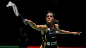 sindhu-storms-into-third-successive-finals-at-bwf-world-championships