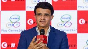 i-would-say-that-this-is-one-area-where-virat-needs-to-just-be-a-bit-more-consistent-ganguly