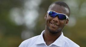 cummins-record-45-ball-stay-for-no-score-west-indies-all-out-222