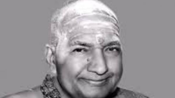 vaariyar-swamigal