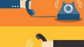 illegal-telephone-exchange