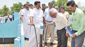 minister-kamaraj-about-edappadi-palaniswamy