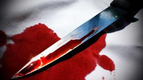 revenge-murders-in-madurai