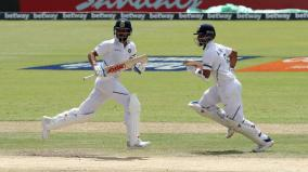 kohli-rahane-power-india-to-commanding-position-against-wi
