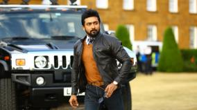kvanand-reveals-kaappaan-story