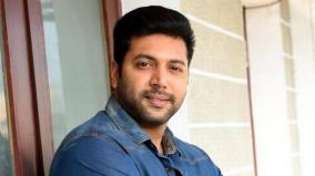 jayam-ravi-starts-shooting-for-ahmed-film