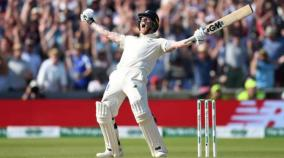 ben-stokes-did-a-miracle-for-england-massive-century-go-england-a-historic-win