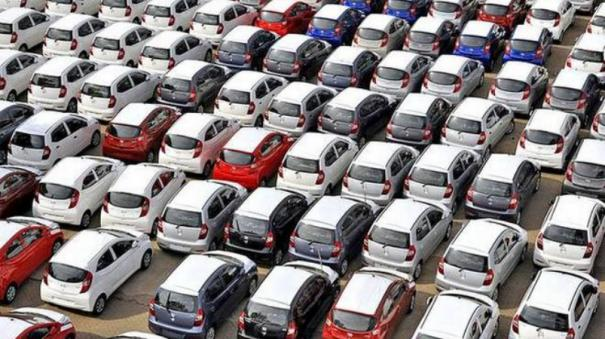 headlines-about-automobile-industry