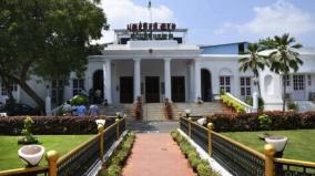 puduchery-budget-session-starts-with-kiranbedi-speech