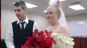 young-couple-dies-in-collision-leaving-their-wedding-ceremony