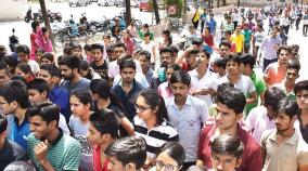 neet-entrance-examination-private-training-centers-started-june-the-government-is-negligent-without-starting-kongku-esvaran