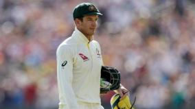 tim-paine-lost-his-brain-ian-chappel-ian-healy-s-strong-critique-on-captaincy