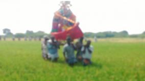 virudhunagar-narikudi-village-people