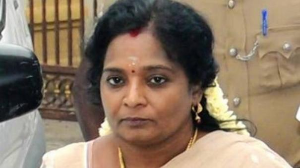 tamilisai-about-doctors-strike