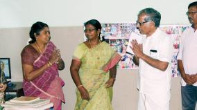 g-ramakrishnan-appreciates-government-school-teachers