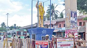 new-ambedkar-statue
