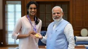 world-champion-sindhu-returns-to-hero-s-welcome-says-feeling-yet-to-sink-in