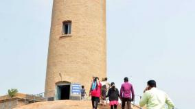 mahabalipuram-light-house
