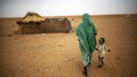 sudanese-activists-say-tribal-clashes-killed-37-in-port-city