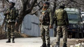 j-k-bullet-ridden-bodies-of-two-nomads-recovered-from-tral-heights