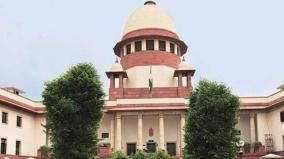 sc-to-hear-batch-of-pleas-on-scrapping-of-article-370-related-issues-on-wednesday