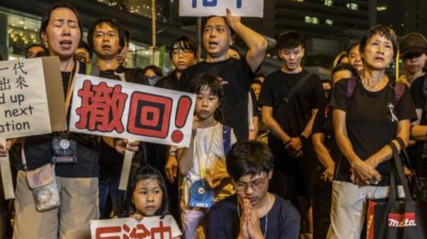 over-800-arrested-since-outbreak-of-hong-kong-protests