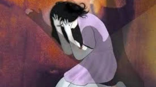 gangraped-minor-girl-tonsured-paraded-in-bihar