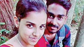 double-life-sentence-in-honor-killing-case