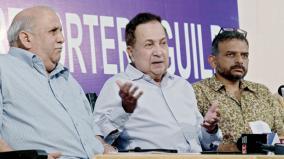 chennai-press-organisations-condemns-indian-press-council