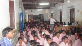 temporary-teachers-in-schools