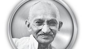 mahatma-gandhi-statement