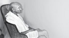 mahatma-gandhi-third-organisation