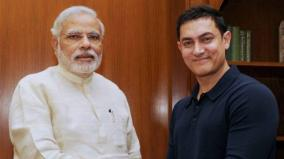 pm-modi-thanks-to-aamir-khan